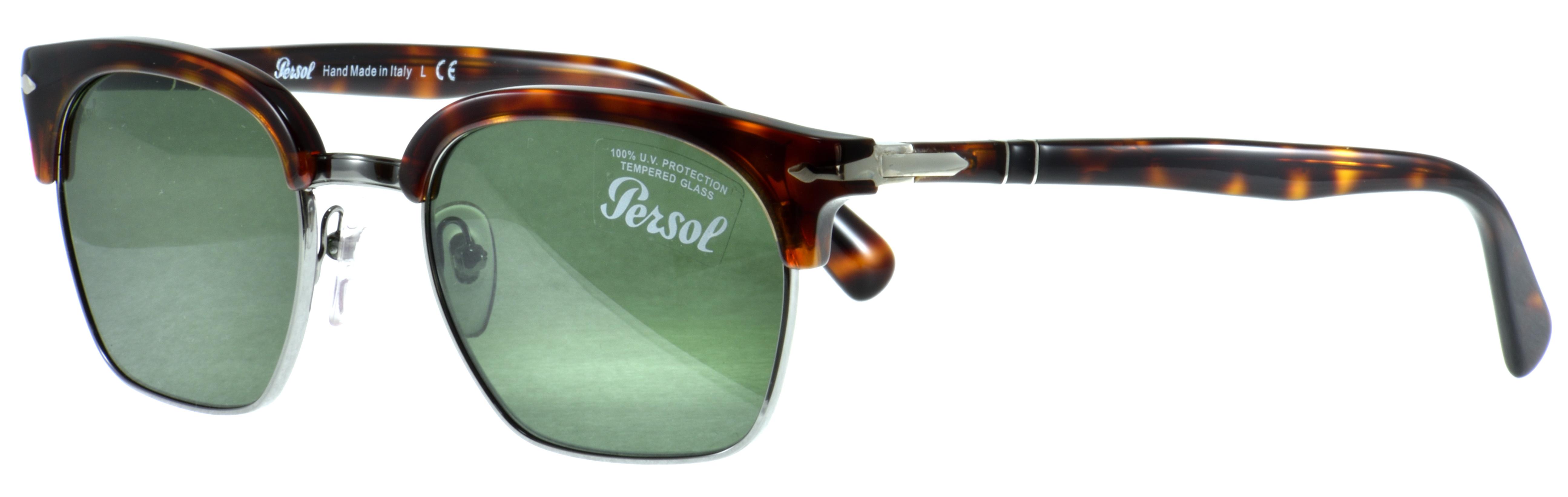 Persol PO3199S 2431 001