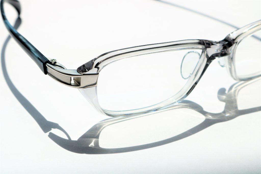 JAPONISM ジャポニスム JN-641 2018NEW 岡山眼鏡店 okayamagankyoten