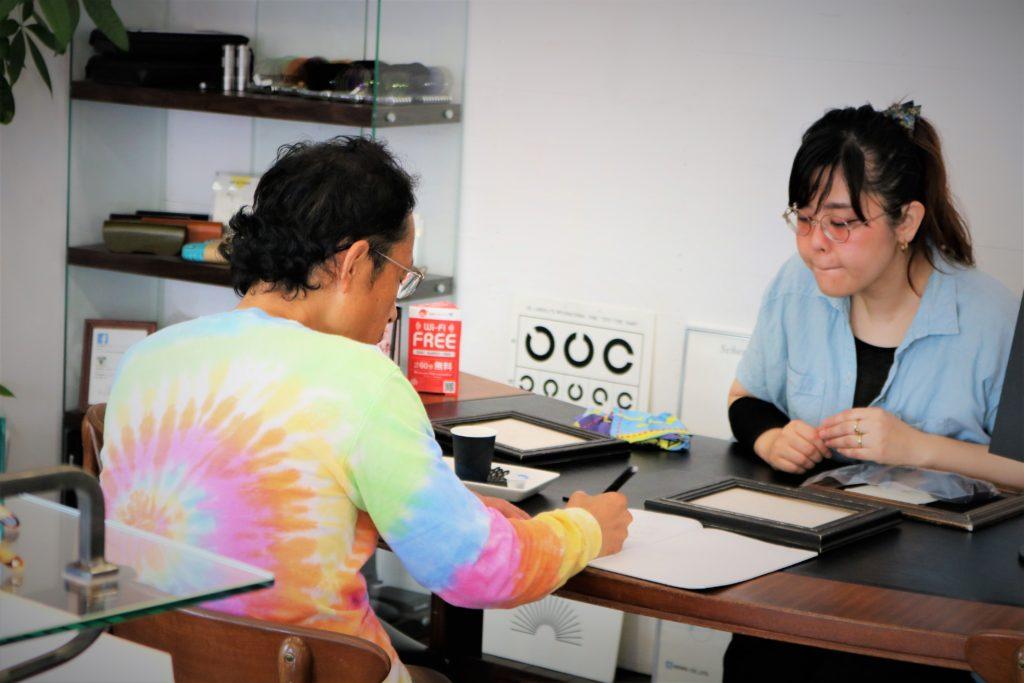 募金はじめました 平成30年7月豪雨 西日本豪雨災害 岡山 倉敷 真備町 西日本 岡山眼鏡店 okayamagankyoten