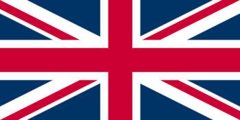 イギリス ENGLAND BRITISH イングランド ブリティッシュ GREAT BRITAIN