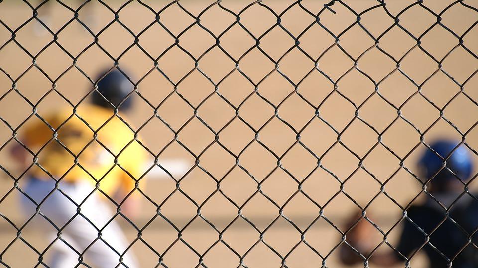OAKLEY オークリー CUSTOM EYEWEAR カスタムアイウェア OCE FLAK 2.0 フラック BASEBALL 野球 ソフトボール Sports Lab. by 岡山眼鏡店 スポーツラボ okayamagankyoten
