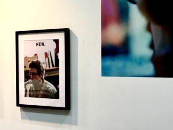 NEW. ニュー 秋の展示会 EXHIBITION 岡山眼鏡店 okayamagankyoten