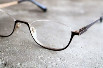 HALFRIM ハーフリム アンダーリム 岡山眼鏡店 okayamagankyoten リーディンググラス 老眼鏡 OPORP オポープ HELEN
