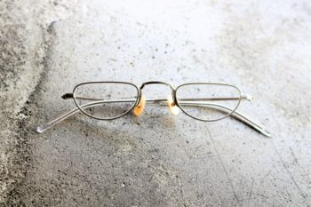 ayama アヤメ LAKETAJ レイクタホ 熊谷隆志 リーディンググラス 老眼鏡 岡山眼鏡店 okayamagankyoten