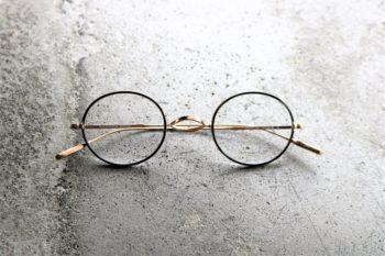 OLIVER PEOPLES オリバーピープルズ KEARNS-W リーディンググラス 老眼鏡 可変式一山ブリッジ 岡山眼鏡店 okayamagankyoten