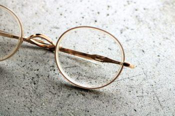 OLIVER PEOPLES オリバーピープルズ Cardwell リーディンググラス 老眼鏡 可変式一山ブリッジ 岡山眼鏡店 okayamagankyoten