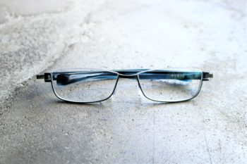 HALFRIM ハーフリム アンダーリム 岡山眼鏡店 okayamagankyoten リーディンググラス 老眼鏡 JAPONISM PROJECTION ジャポニスム プロジェクション JP-024