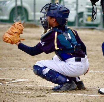 OAKLEY オークリー Quarter Jacket クオータージャケット 野球 Sports Lab. by 岡山眼鏡店 スポーツラボ okayamagankyoten