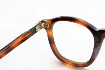 Lesca VINTAGE レスカヴィンテージ 1960's ボスリントン 岡山眼鏡店 okayamagankyoten VINTAGE CLASSIS クラシック フレンチ