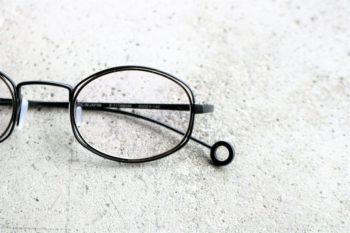 Arumamika アルマミカ SELECT セレクト SIGNAL シグナル 岡山眼鏡店 okayamagankyoten