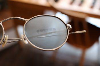 OLIVER PEOPLES オリバーピープルズ 岡山眼鏡店 okayamagankyoten M-4 OV1220S サングラス Archive