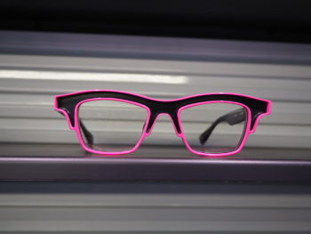 FACTORY900 factory900 FACTORY900 RETRO ファクトリー900 レトロ OSAKA BASE オープン 岡山眼鏡店 okayamagankyoten