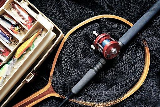 FISHING フィッシング 釣り ブラックバス ルアー Sports Lab. by 岡山眼鏡店 スポーツラボ okayamagankyoten