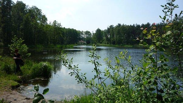 FISHING フィッシング 釣り ブラックバス ルアー Sports Lab. by 岡山眼鏡店 スポーツラボ okayamagankyoten 山 川 池 湖