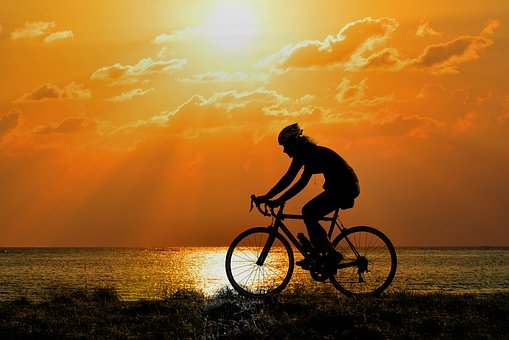 自転車 ロードバイク サイクル ROAD BIKE CYCLE Sports Lab. by 岡山眼鏡店 スポーツラボ okayamagankyoten