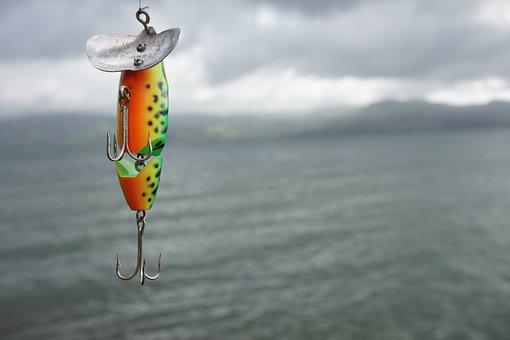BASS FISHING バスフィッシング 釣り 池 湖 Sports Lab. by 岡山眼鏡店 スポーツラボ okayamagankyoten ベイト ルアー