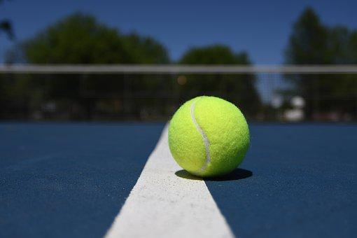 tennis テニス プレイ Sports Lab. by 岡山眼鏡店 スポーツラボ okayamagankyoten