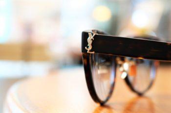 Yves Saint Laurent イヴサンローラン SL M36/K サングラス 岡山眼鏡店 okayamagankyoten