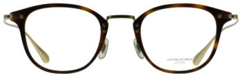 OLIVER PEOPLES Davitt 1007 ¥46,000 48 01