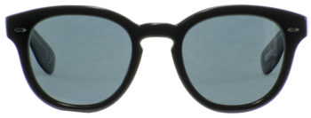 OLIVER PEOPLES Cary Grant 1492 ¥32,00048 01