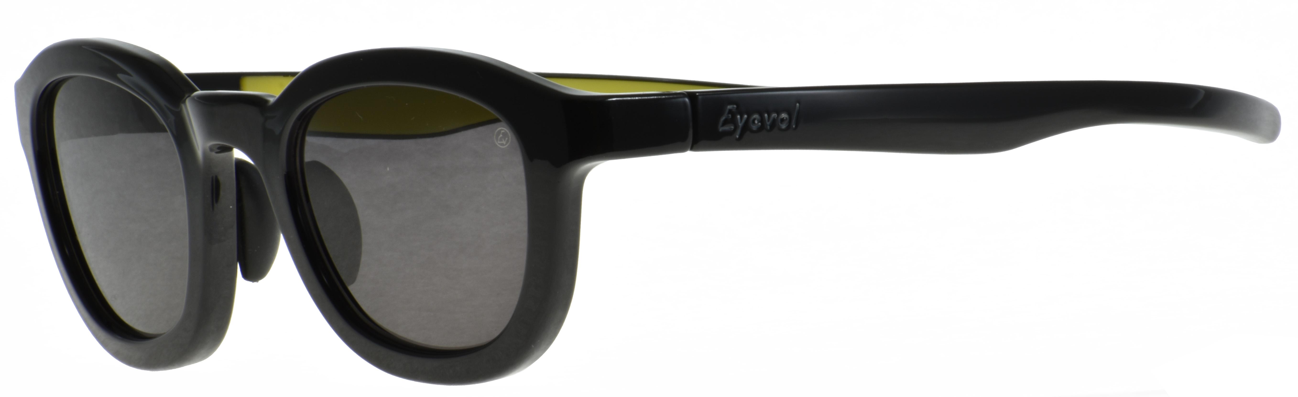 Eyevol RYS 2 48 BK-LY-PL-BK PL ¥22,000 02