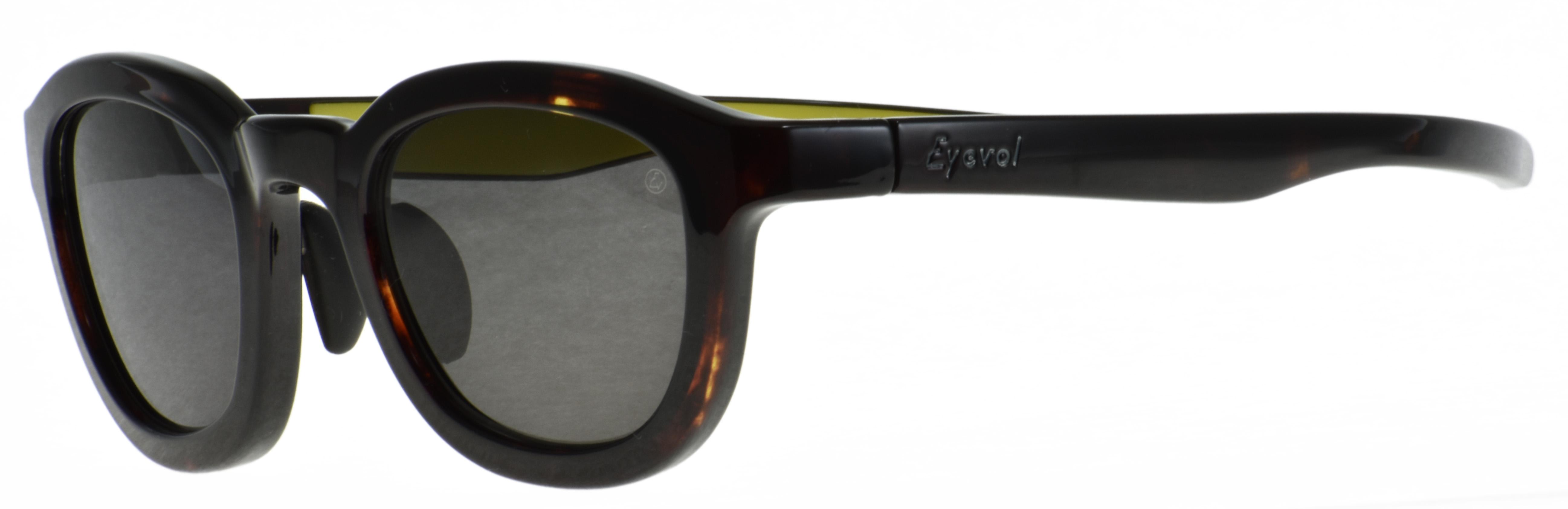 Eyevol RYS 2 48 DM-LY-PL-BK PL ¥22,000 02