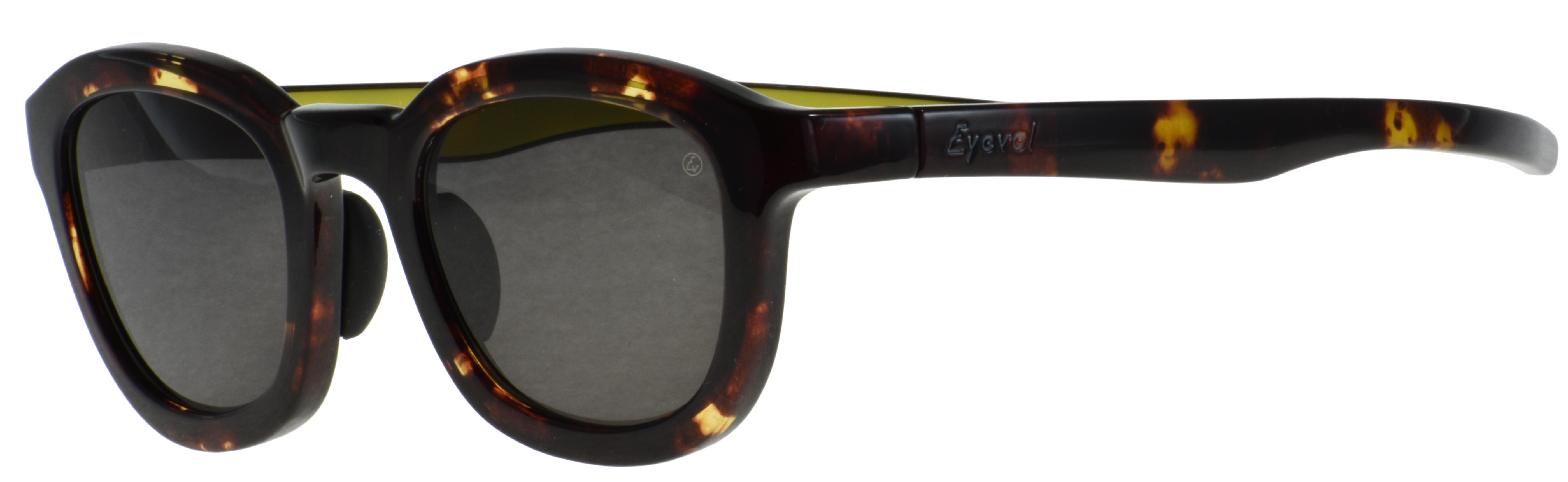 Eyevol RYS 2 XL 50 DM-LY-PL-BK PL ¥22,000 02