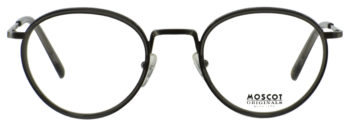 MOSCOT BUPKES 51 GREY_SILVER ¥32,000 01