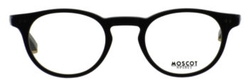 MOSCOT FRANKIE 45 BLK ¥32,000 01☆
