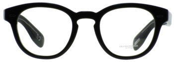 OLIVER PEOPLES Cary Grant 1492 ¥32,000 48 01