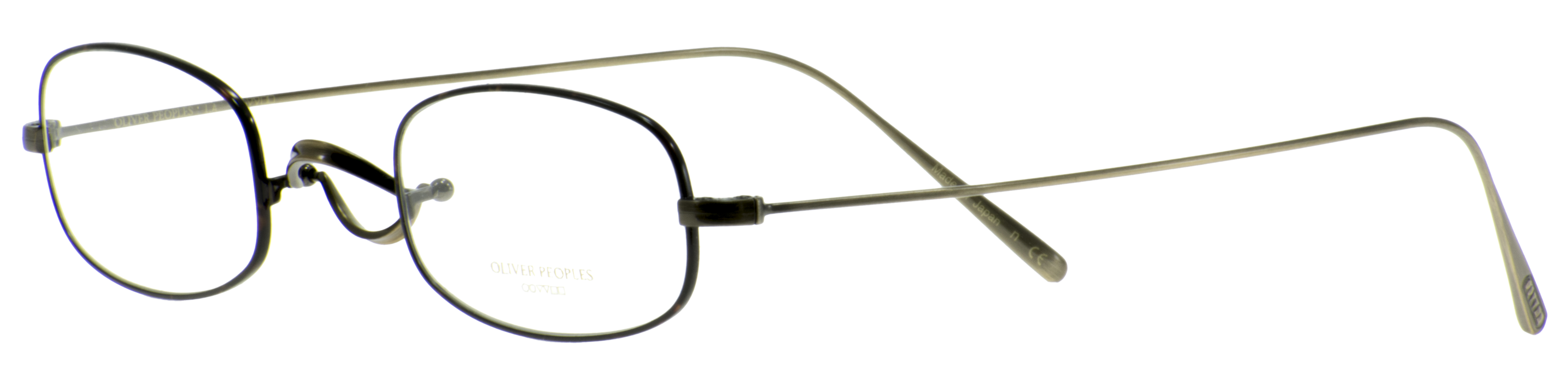 OLIVER PEOPLES EDESON 5284 ¥43,000 44 02