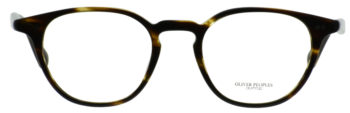 OLIVER PEOPLES Emerson 1003L ¥32,000 01