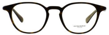 OLIVER PEOPLES Emerson 1666 ¥32,000 47 01