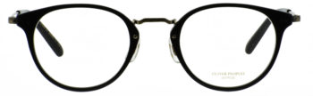 OLIVER PEOPLES CODEE 1005¥45,000 47 001