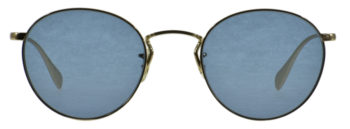 OLIVER PEOPLES Coleridge SUN 514556 ¥31,000 50 01