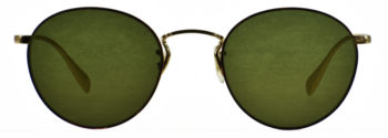 OLIVER PEOPLES Coleridge SUN 530552 ¥31,000 50 01