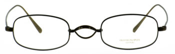 OLIVER PEOPLES EDESON 5284 ¥43,000 44 01