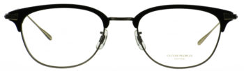 OLIVER PEOPLES Ervin 5076 ¥45,000 51 01