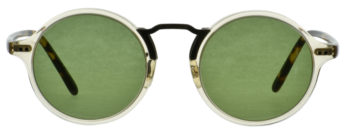 OLIVER PEOPLES KOSA 162652 ¥37,000 48 01
