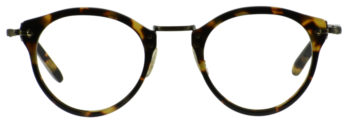 OLIVER PEOPLES OP-505 1407 ¥36,000 47 01