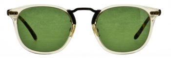 OLIVER PEOPLES ROONE 162652 ¥37,000 49 01