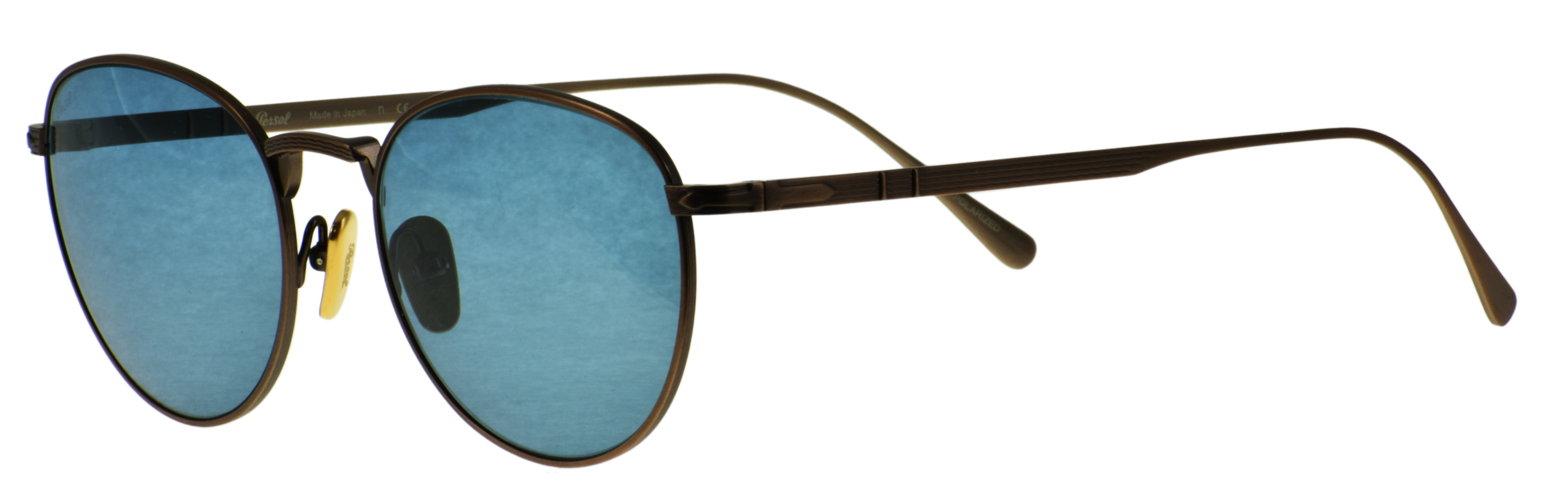 Persol 5002-ST 8003P1 ¥57,000 51 02
