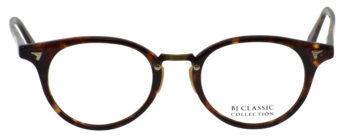 BJ COM-510NA BT 2-3 ¥32,000 48バラフ-アンティークゴールド01