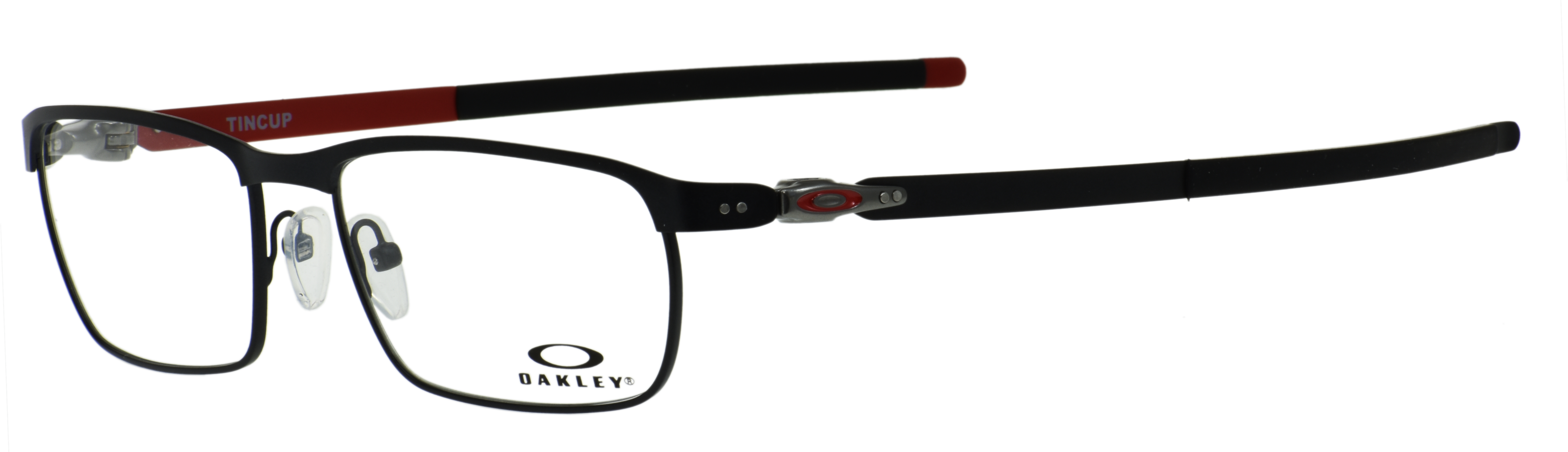 OAKLEY TINCUP 1154 ¥29,600 02