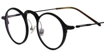 Rigards RG0098AL Black ¥46,000 02-2