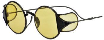 Rigards RG0UW10 Vintage Black(SUN) ¥46,000 A
