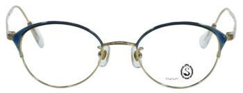 Seacret Remedy S-039 03 ¥35,000 ホワイトゴールド_スモールブルー 01-1