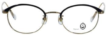 Seacret Remedy S-040 04 ¥35,000 ホワイトゴールド_ラベンダーグレー 01-1