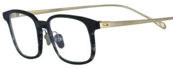 MASUNAGA GMS-18 24 ¥34,000 52Gry Matt 0001
