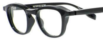 RETRO FUTURE RF-034 001 ¥35,000 0001
